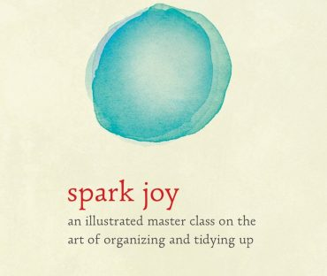 marie-kondo-spark-joy-featured-image-e1445355081720-846x715